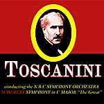 Arturo Toscanini Symphony No. 9 In C Major The Great