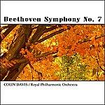 Sir Colin Davis Beethoven Symphony No. 7