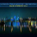 Sir Adrian Boult Elgar Symphony No 2