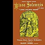 Mario Rossi Missa Solemnis In D Minor