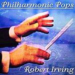 Robert Irving Philharmonic Pops