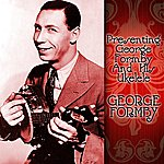 George Formby Presenting George Formby And His Ukelele
