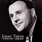 Jimmy Young Young Ideas
