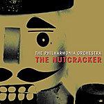 Efrem Kurtz The Nutcracker