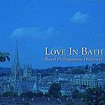 Sir Thomas Beecham Love In Bath