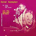 Lionel Hampton Just Jazz