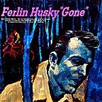 Ferlin Husky Gone
