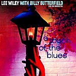 Lee Wiley A Touch Of The Blues