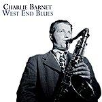 Charlie Barnet West End Blues