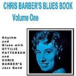 Chris Barber Chris Barber's Blues Book