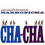 Jerry Murad's Harmonicats Harmonicha Cha-Cha