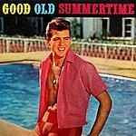 Fabian Good Old Summertime