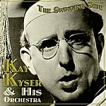 Kay Kyser & His Orchestra The Swinging Side