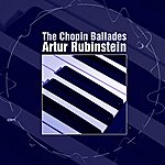 Artis Quartett The Chopin Ballades