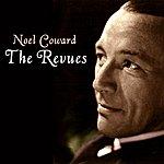 Noël Coward The Revues