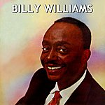 Billy Williams Billy Williams
