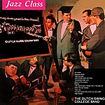 Dutch Swing College Band Jazz Class