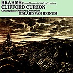 Eduard Van Beinum Brahms Piano Concerto