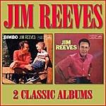 Jim Reeves Bimbo/Jim Reeves