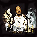 Fred Locks The Missing Link (2012 Remaster)