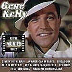 Gene Kelly At The Movies, Vol. 2