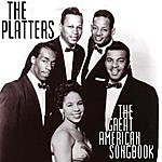 The Platters The Great American Songbook