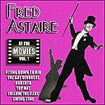 Fred Astaire At The Movies, Vol. 1