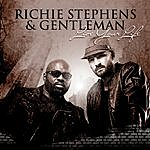 Richie Stephens Live Your Life