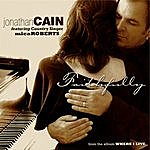 Jonathan Cain Faithfully - Single