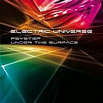 Electric Universe Psystep - Single