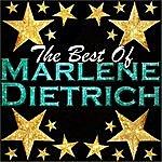 Marlene Dietrich The Best Of