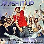 Karl Wolf Mash It Up