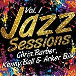 Chris Barber Jazz Sessions Vol. 1