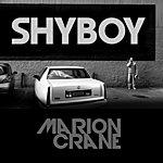 Shyboy Marion Crane