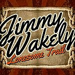 Jimmy Wakely Lonesome Trail