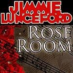 Jimmie Lunceford Rose Room
