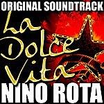 Nino Rota La Dolce Vita - Original Soundtrack
