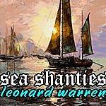 Leonard Warren Sea Shanties