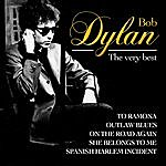 Bob Dylan Bob Dylan. The Very Best