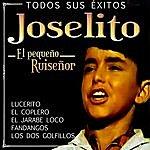 Joselito Joselito. El Pequeño Ruiseñor