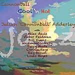 Cannonball Adderley Cool 'n Hot