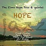 Elmo Hope Hope