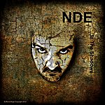 NDE In The Shadows