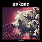 Bare Jr. Ursa Major Ep