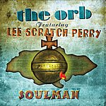 The Orb Soulman Ep