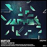 Muffler Muffler Remixes: Volume Two