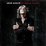 José Mercé Mi Única Llave