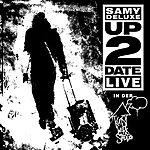 Samy Deluxe Up2date - Live In Der Kunstwerkstadt
