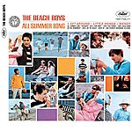 The Beach Boys All Summer Long (Mono & Stereo Remaster)