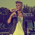 Christopher Colours (Feat. Frida Amundsen)